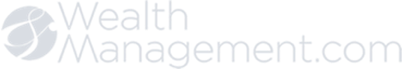 Wealth-Management-logo